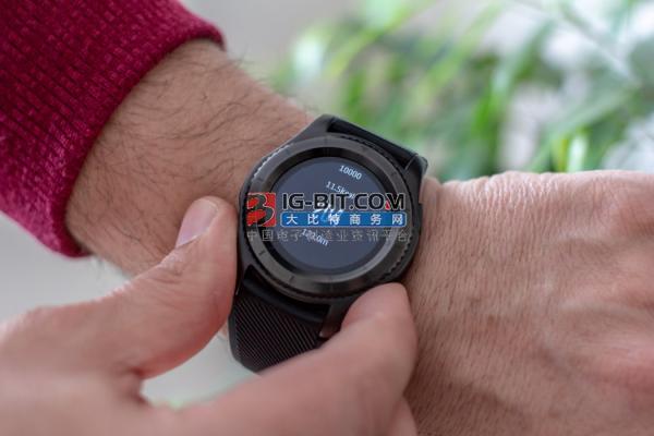 Thundercomm创通联达交钥匙解决方案 助力可穿戴产品快速量产