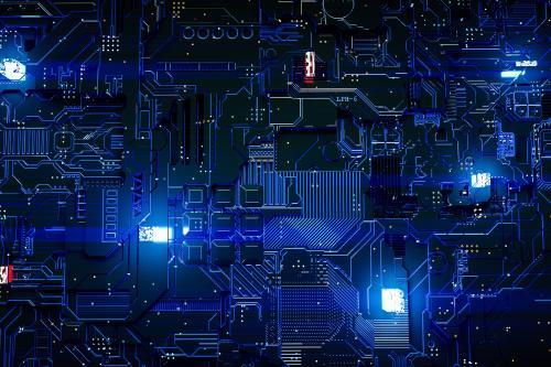 紫光展锐获承锐基金10亿元投资,高举5G、AI大旗深耕三大业务