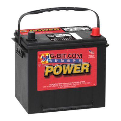 充电一次运行600公里 三星SDI或借第五代电池提升市场份额