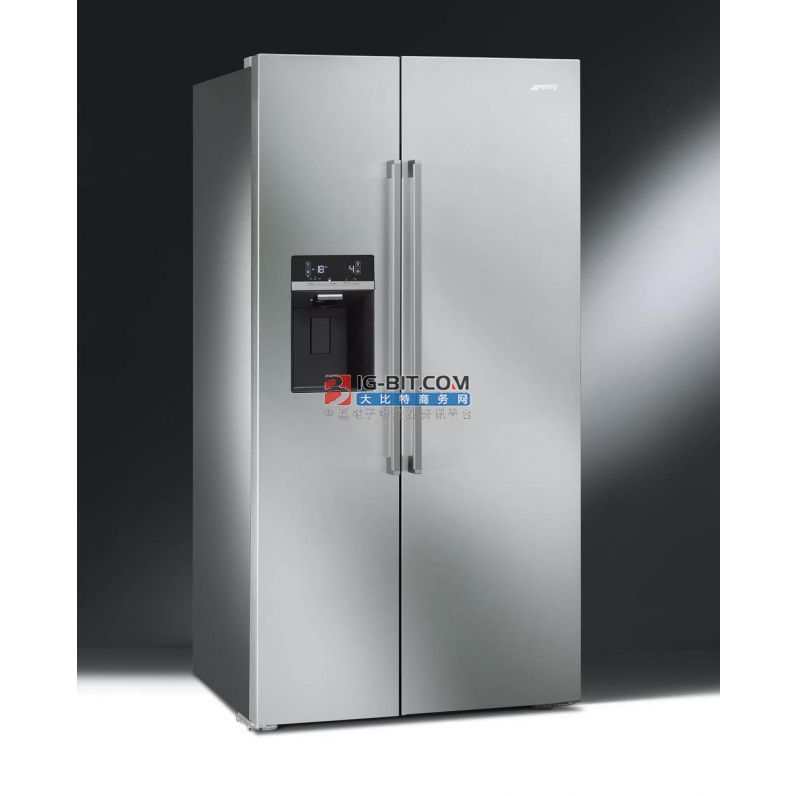 """""""冷靜期""""下的冰箱市場 什么樣的產品能夠喚醒沉默的用戶?"""