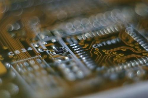 力合微电子首发IPO成功过会,其高速载波通信芯片方案摆脱依赖进口