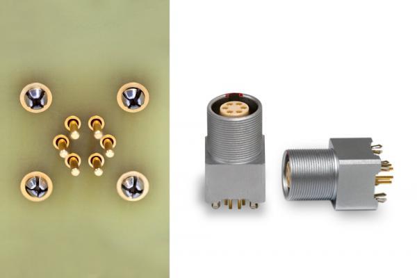 雷莫推出新型魚叉接地針:可用插座預裝