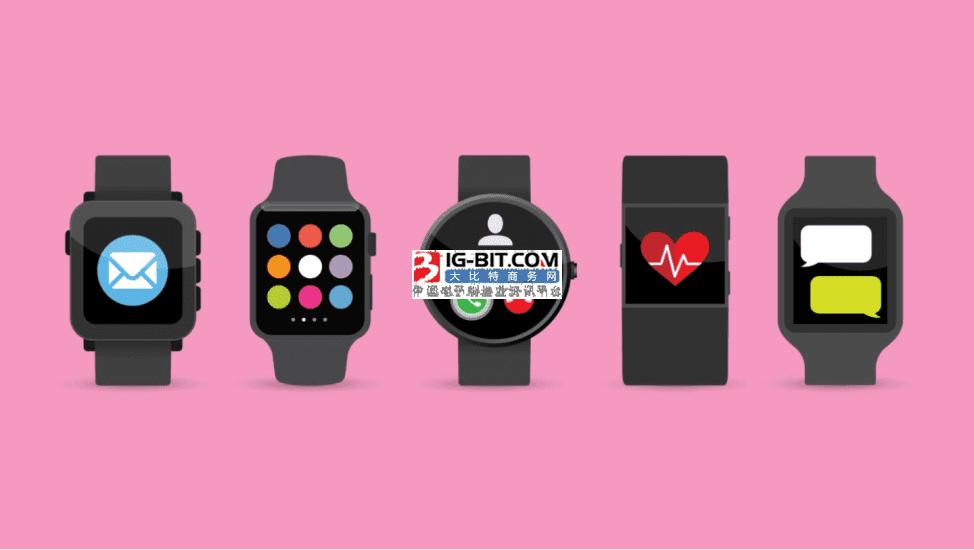 运用可穿戴设备监测身体数据,翎盟科技为个人健康管理提供一站式解决方案