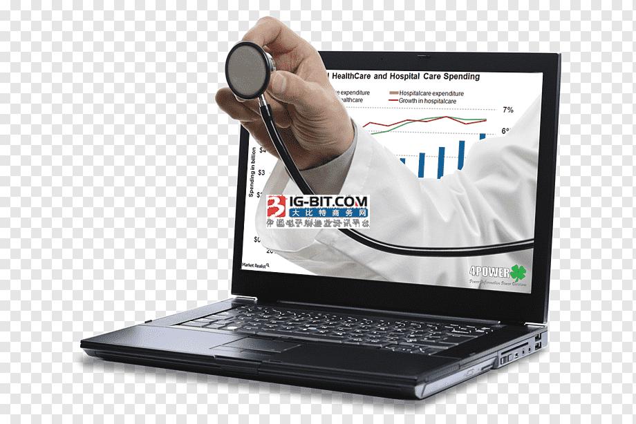 前瞻理念打造智能化互联网医疗平台 平安好医生发展进入快车道