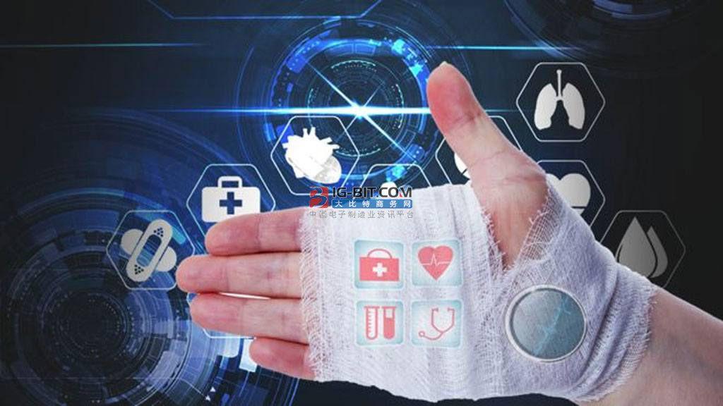 西藏首个5G智慧医疗联合实验室挂牌