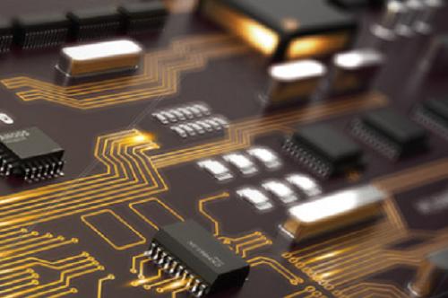 盐城固得沃克项目年底投产,封装半导体芯片年产量可达700亿颗