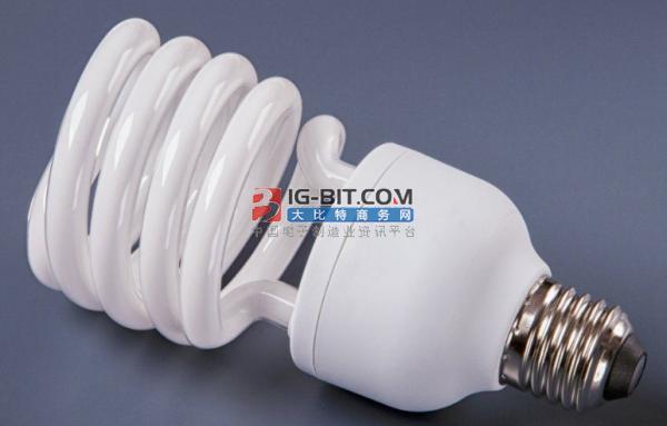 手持式频闪仪在LED照明灯具检测方向上的应用