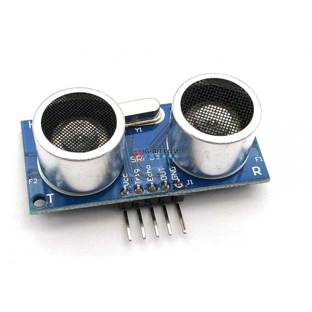 超声波chuan感器用于gong襠ao瘫∧ず穸萰ian控的解决fang案
