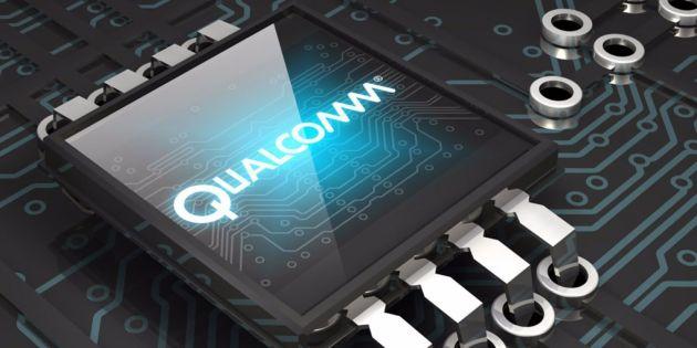高通推出首批支持Wi-Fi 6E芯片 适用于路由器和手机