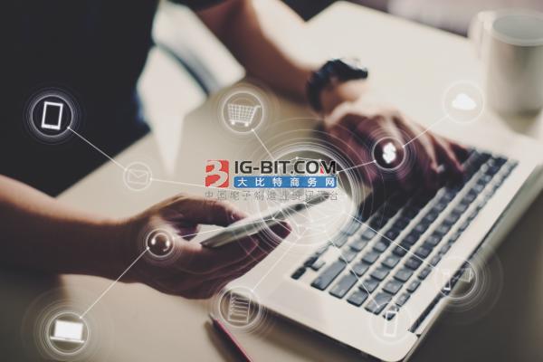 萤石发布EZIoT平台,加速向智能物联网平台提供商转型