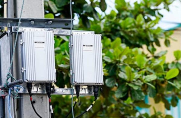 2020年开关电源需求活跃  通讯运营商已多轮集采