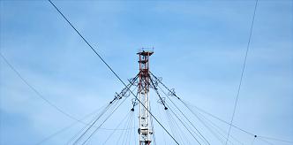 2020光纖光纜行業現狀及前景分析