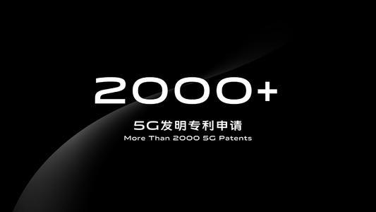 首销捷报连连,挺进2000档的iQOO Z1按下5G普及加速键