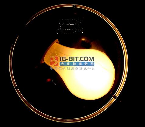 2027年全球LED照ming蕏ie」婺=?87亿美yuan
