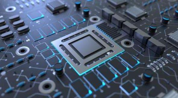 台媒:当三星弃守LCD后,这些IC设计厂将受惠|三星|lcd