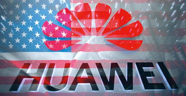 半导体产业去美化之下,台湾IP厂或是最佳选择?