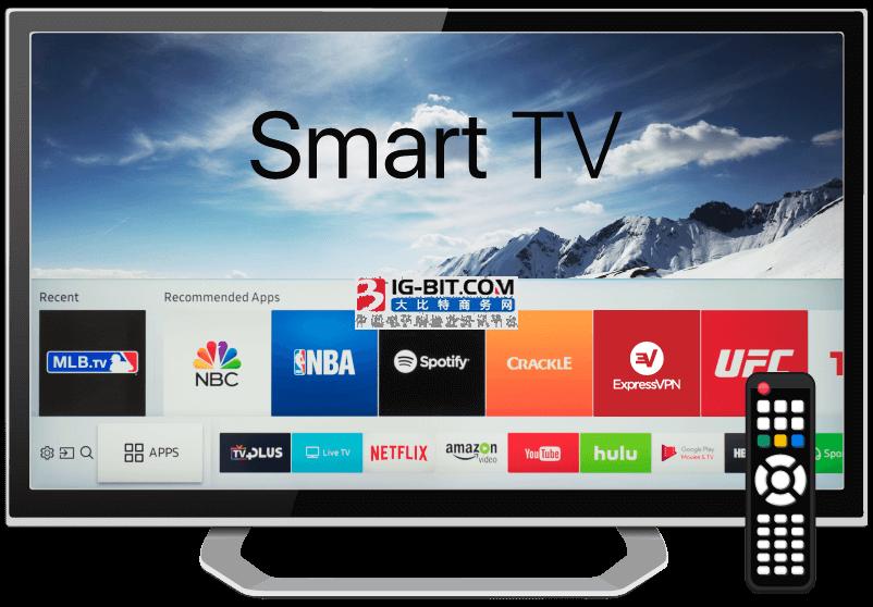 智能电视海外销liangni市飘红,跨境电商成为新机遇