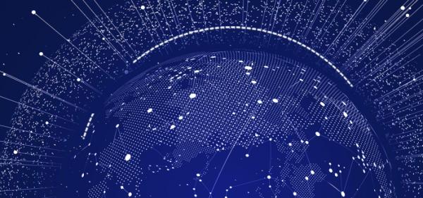 未來商業模式的兩個強力支撐:AI與物聯網技術