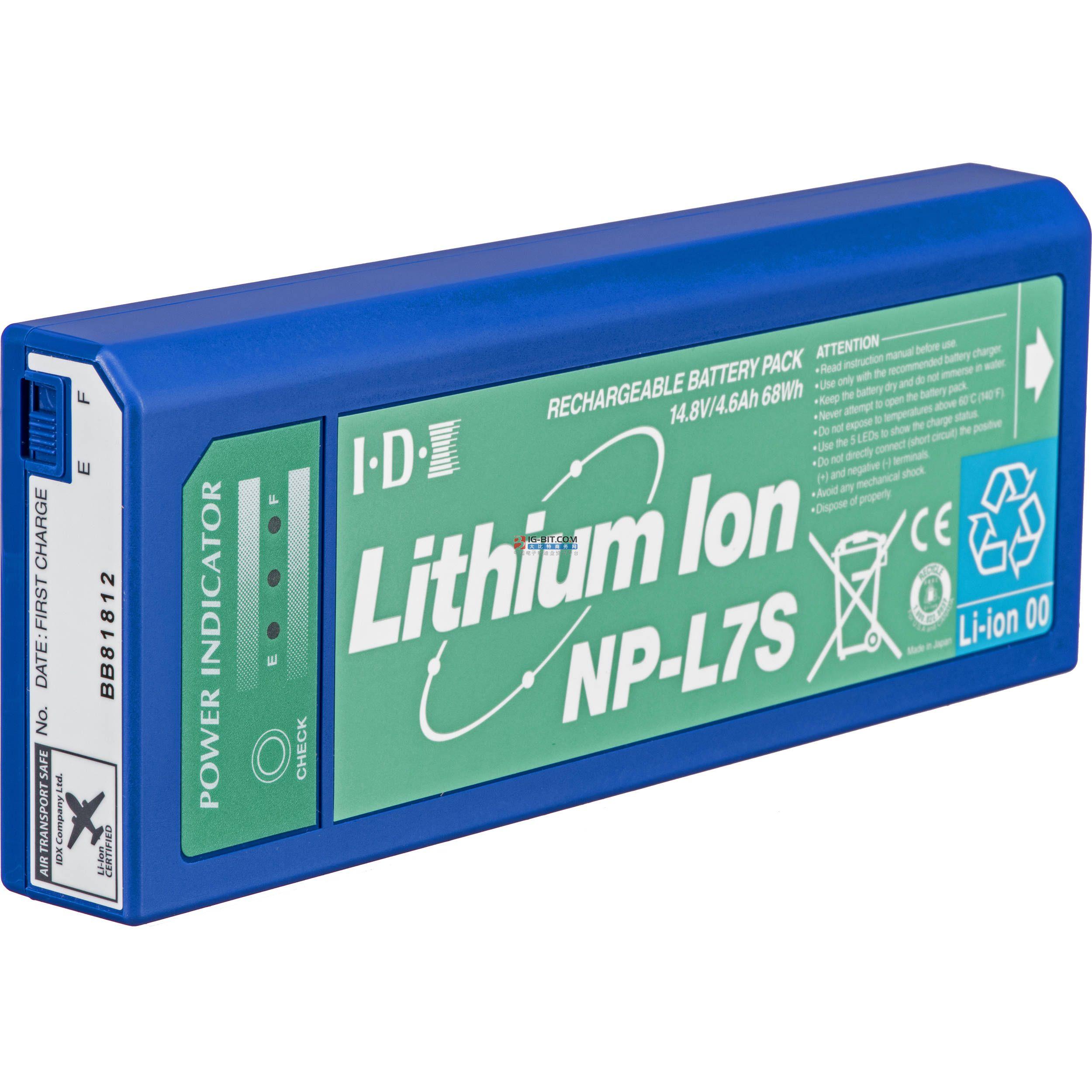 德guo研jiu阴极材料tui化机理 you望将lili子电池容量增jia30%