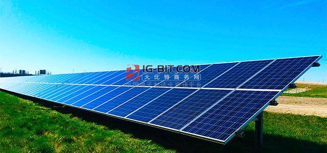 日本女子生活7年電費竟是零 靠太陽能省下百萬