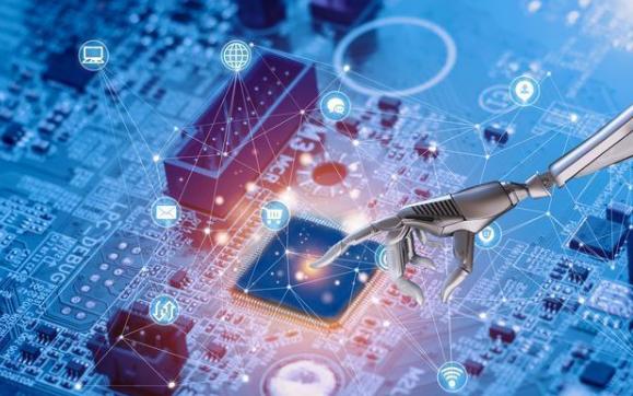 国产化机会来了!射频芯片迎发展新契机!
