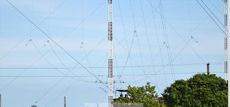 球冠电缆已回复问询函 拟加码轨道交通等特种电缆