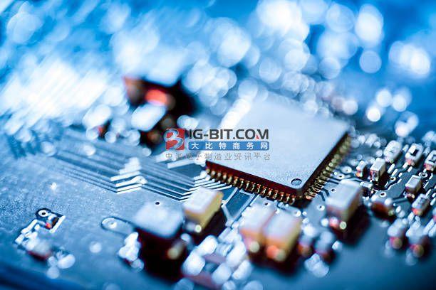 外媒:华为开始商讨与联发科洽购买更多手机芯片