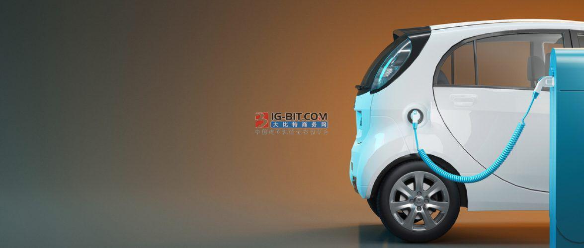 5月汽车产业政策汇总:完善新能源汽车安全标准