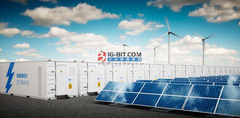 电池储能系统将为垃圾填埋场带来新收入来源