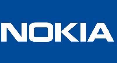 加拿大运营商宣布与爱立信和诺基亚合作搭建5G网络