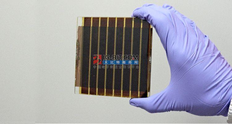 8分鐘充電至85% 廣汽新能源石墨烯電池將進入量產測試