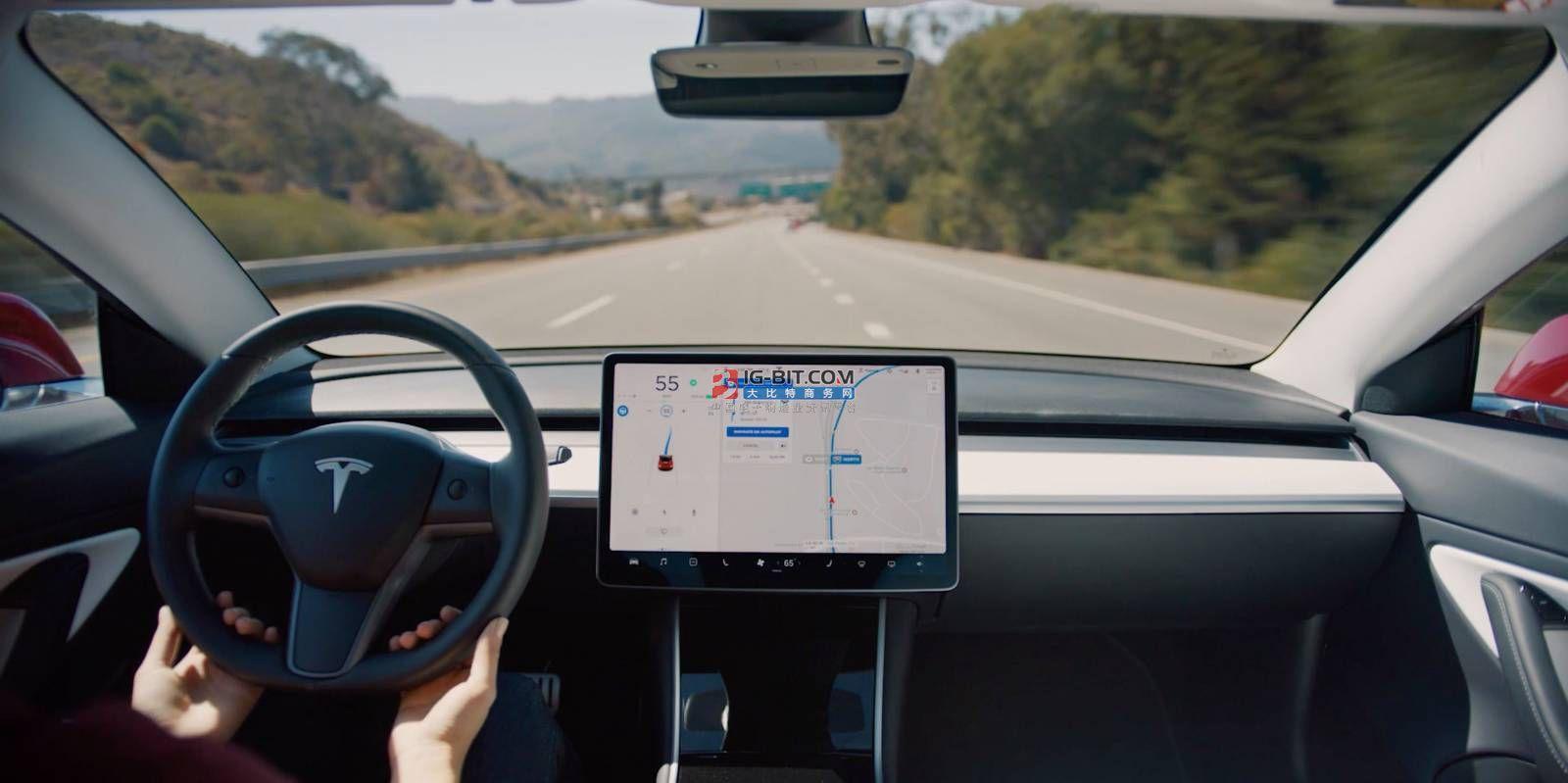 一大批初創企業倒下,自動駕駛玩不轉了?