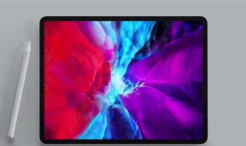 爆料人士:2021年款iPad Pro搭载A14X处理器 支持5G