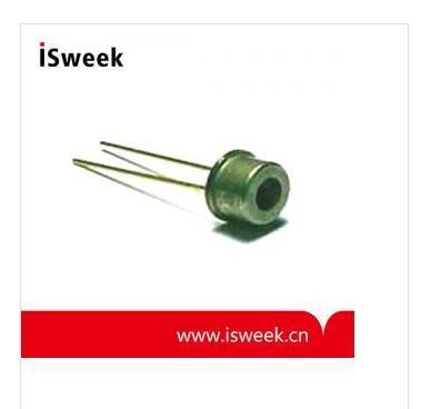 紫外線傳感器用于UV LED燈廠家監測UV燈強度