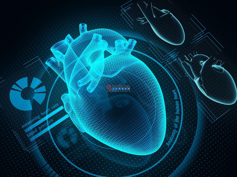 騰訊加碼醫療新基建 助力構建數字醫療新常態
