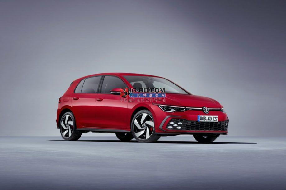 疫情間歐洲多國電動車銷量為何飆升?5月法國電動車份額同比增三倍