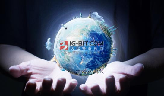 移远通信:领先的蜂窝通信模块供应商 受益物联网发展