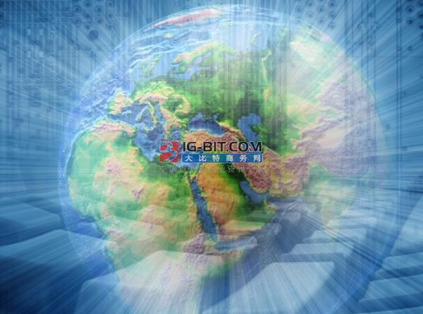 """物联网服务系统的最大特征——""""设备为中心""""!"""