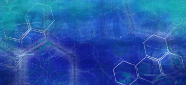 蒙草生命共同體大數據公司中標黃河流域內蒙古段課題項目