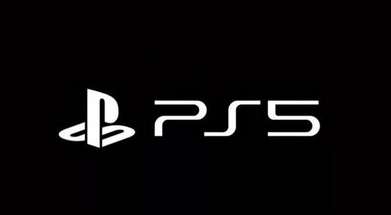 台媒爆料PS5主芯片已进入最后生产阶段 8月达量产峰值