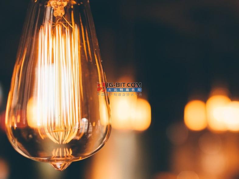 一起瞧一瞧五月有关LED行业的大热点