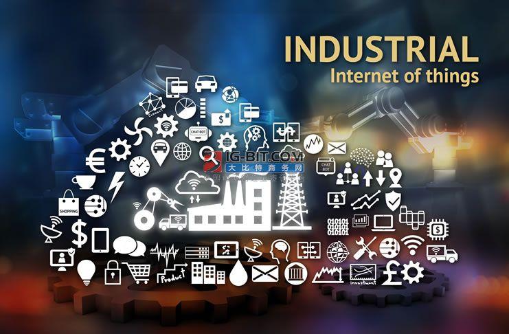 HMS 发布 2020 工业网络市场份额报告