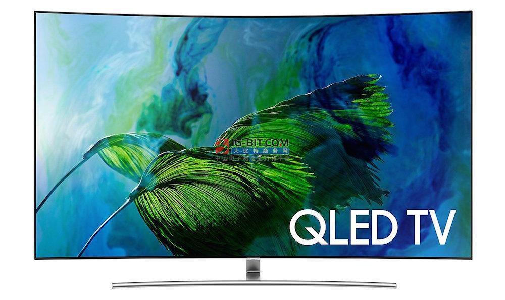 三星和LG互相撤销诉讼 QLED电视广告之争告一段落