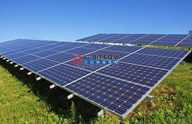 巴彦淖尔市计划投资2.2亿元新建风电、光伏项目