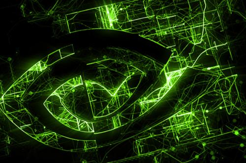 英伟达股价猛涨49.68%,先进GPU芯片供不应求