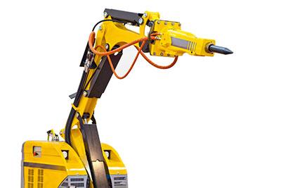站上风口!建筑机器人3.8亿市场规模如何兑现?