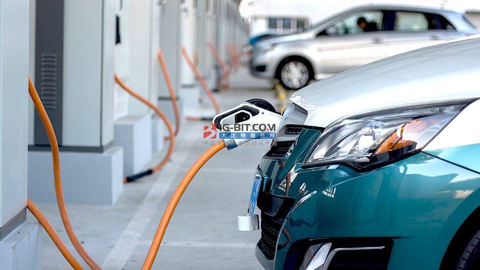 """5月车企销量:新能源板块仍陷负增长""""泥沼"""",蔚来领跑新势力"""