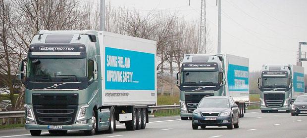 FCA与PSA合并受阻:在小型货车领域市场份额过高,或面临反垄断调查