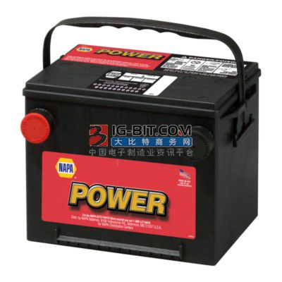 传比亚迪在英国建电池厂供应捷豹路虎 考虑合作开发电力驱动系统