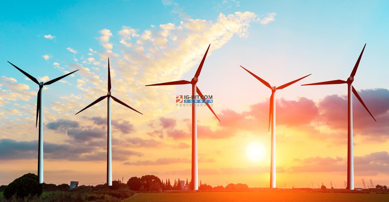 国网甘肃电力将确保完成2020全年外送电量520亿千瓦时